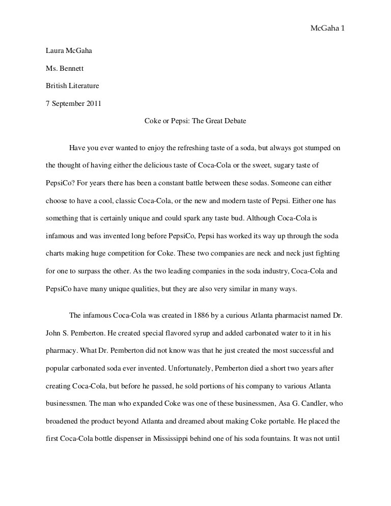 History Of Volleyball Essay The History Of Volleyball Essay Senior