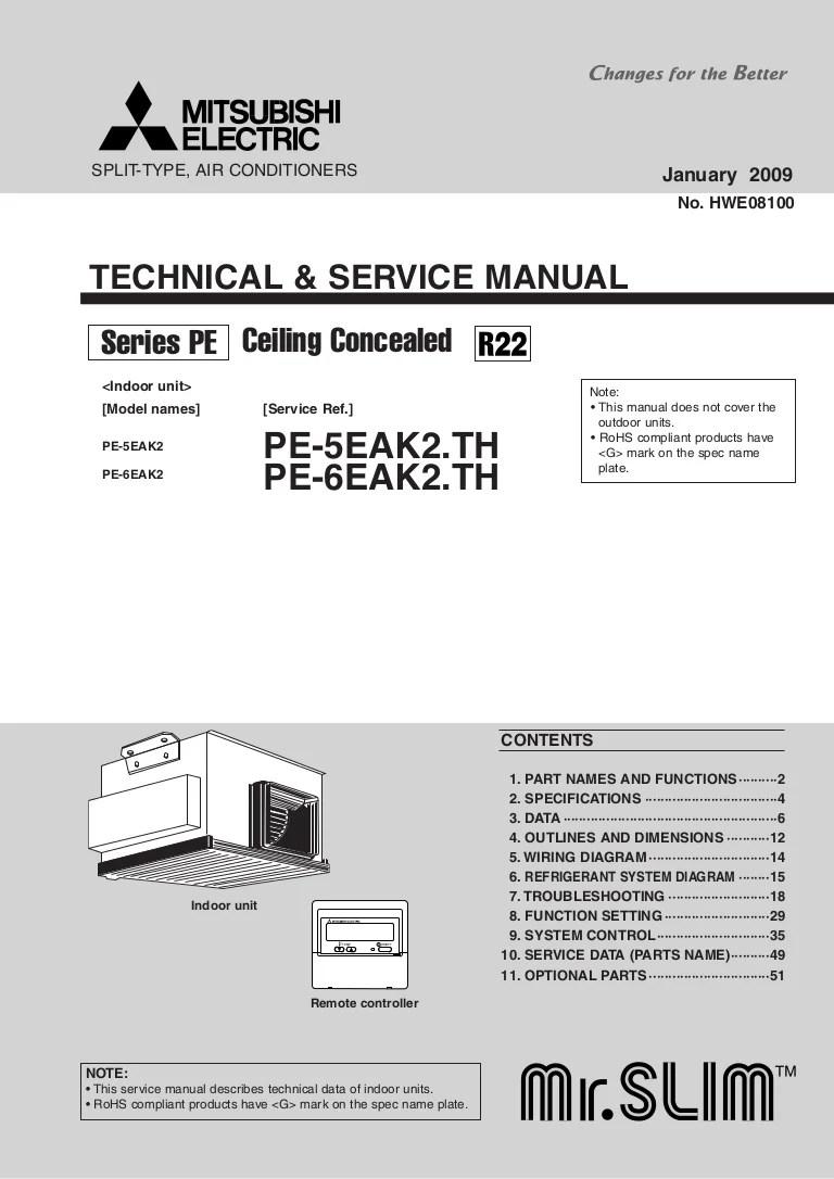 mr slim condenser wiring diagram for wiring diagram third levelmr slim condenser wiring diagram for wiring [ 768 x 1086 Pixel ]