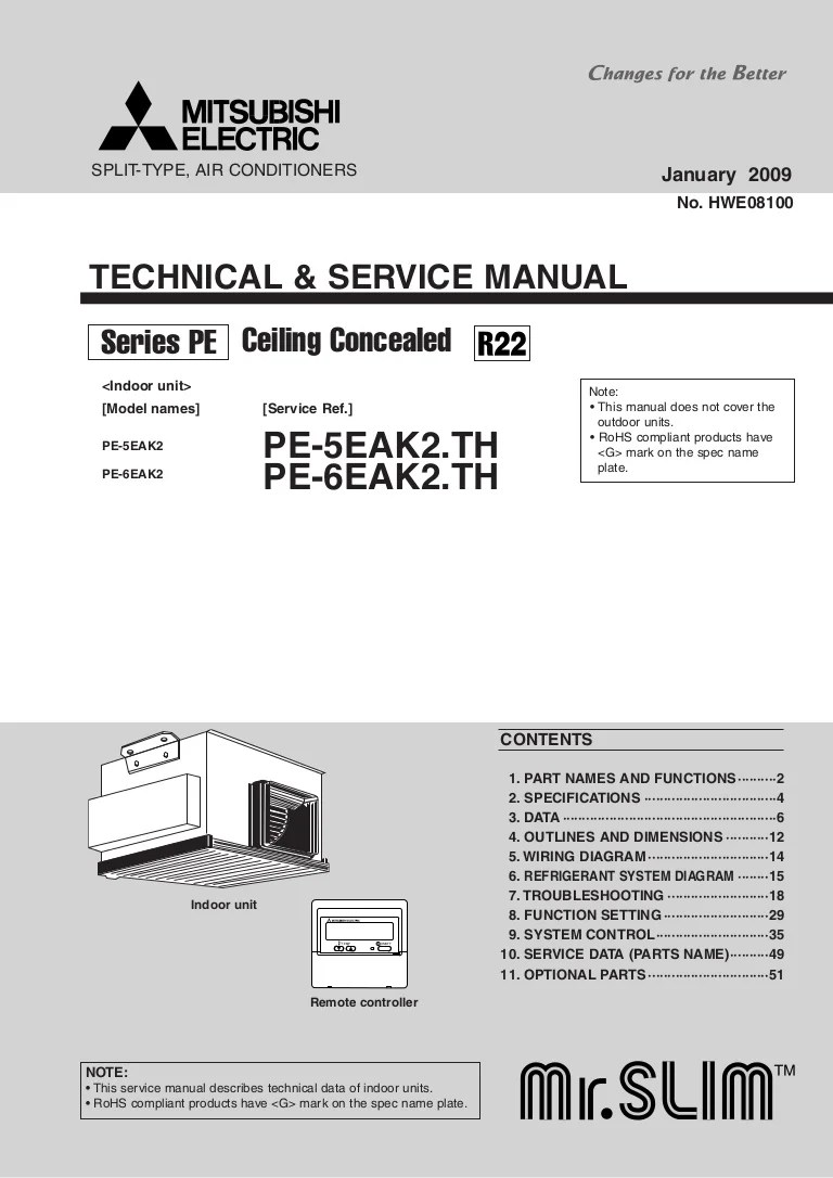 hight resolution of mr slim condenser wiring diagram for wiring diagram third levelmr slim condenser wiring diagram for wiring