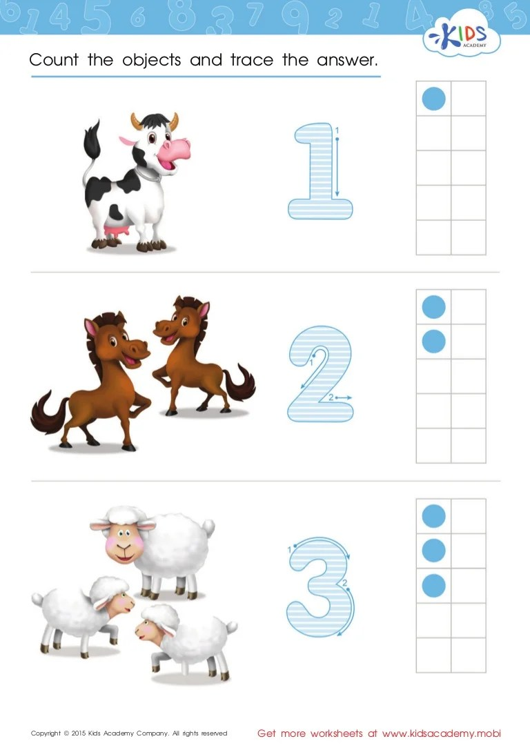 Free Printable Singapore math worksheets for kids [ 1087 x 768 Pixel ]