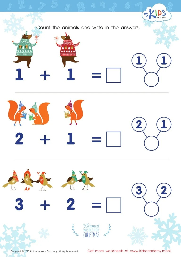 medium resolution of Printable Singapore Math Worksheets