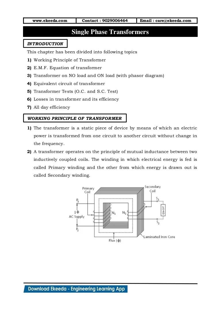 singlephasetransformers 190121145455 thumbnail 4 jpg cb 1548082572 [ 768 x 1086 Pixel ]