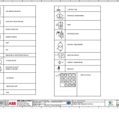 Wiring Diagram Plc Panel Vw T5 Sld For Pmcc