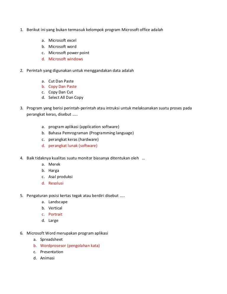 Ms Excel Merupakan Program Aplikasi : excel, merupakan, program, aplikasi, (repaired)iqbal