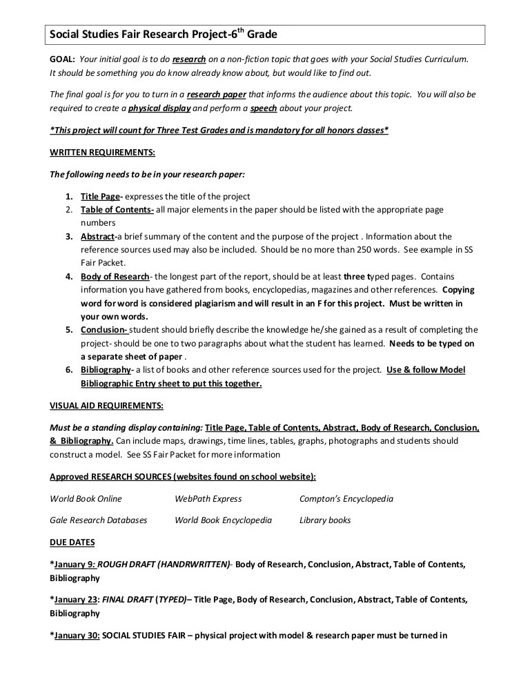 Evaluation Essay Topics Evaluative Essay Examples Writing An