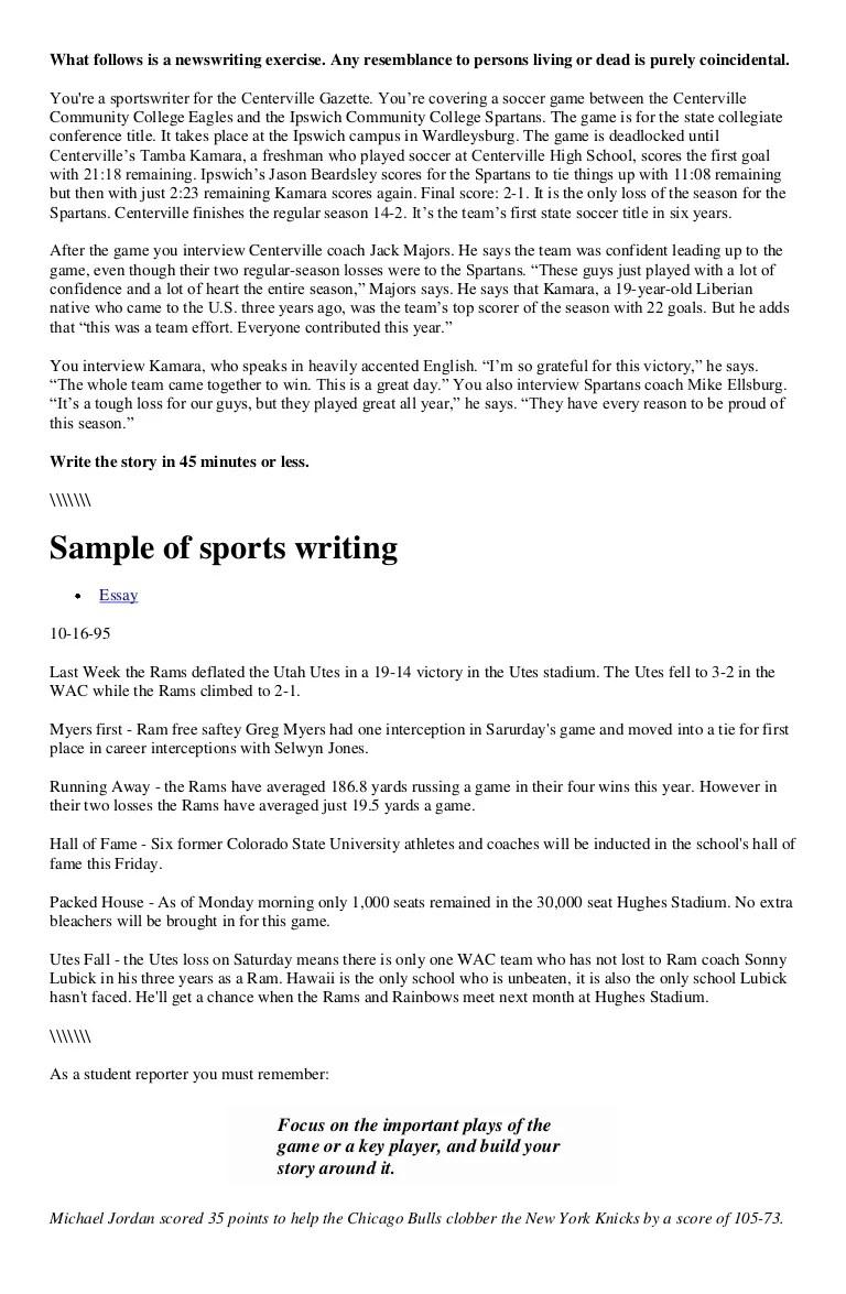 Blade runner and frankenstein comparison essay