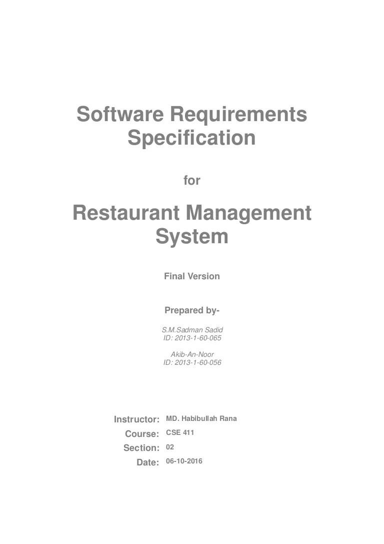 catering software diagram [ 768 x 1087 Pixel ]