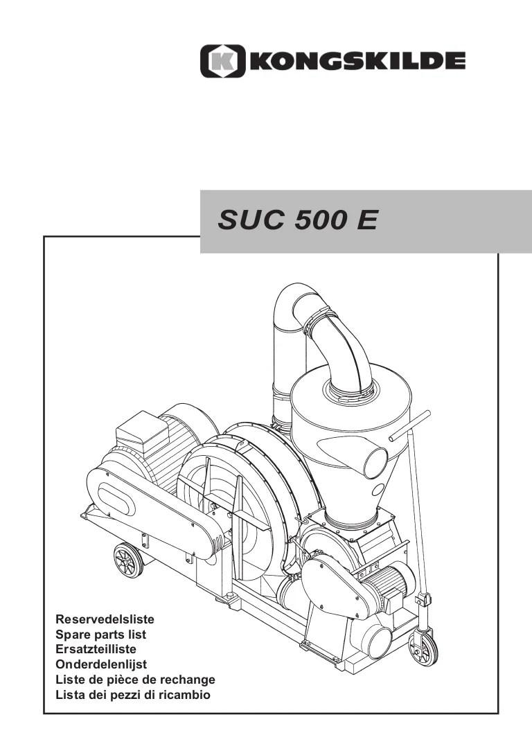 power seat part list [ 768 x 1087 Pixel ]