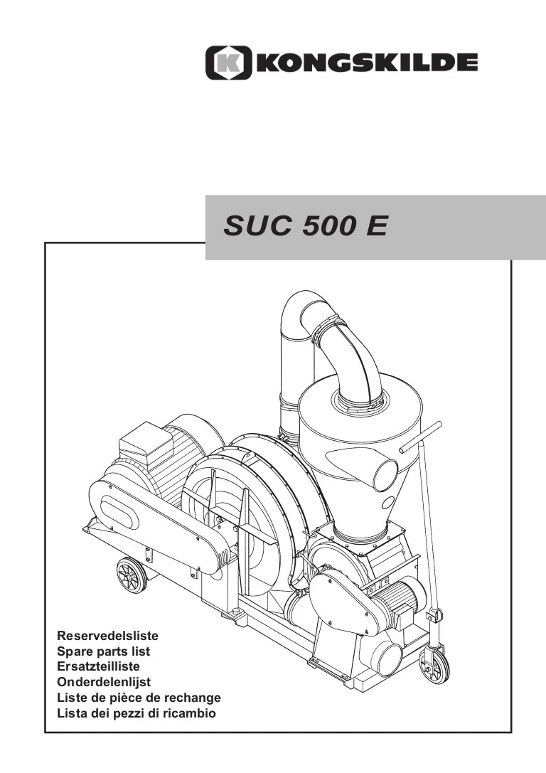 hight resolution of power seat part list