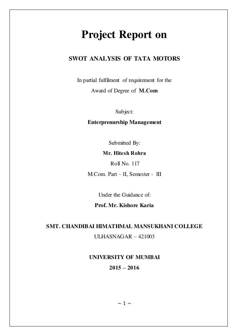 Swot Analysis Essay Zara Swot Analysis Scenario Analysis A More In