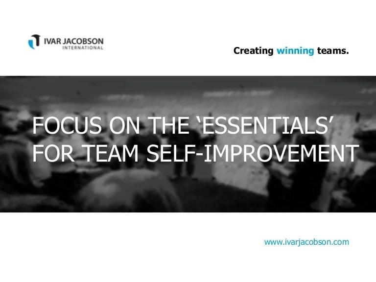 Self Improvement Courses Adelaide
