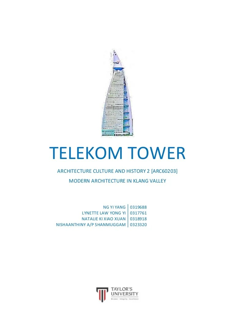 medium resolution of telekomtower 151203102614 lva1 app6891 thumbnail 4 jpg cb 1449139489