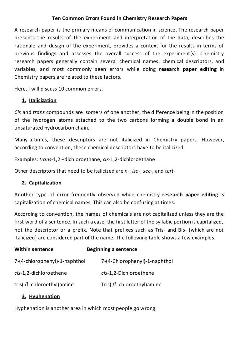 Tencommonerrorsfoundinchemistryresearchpapers 150610080011 Lva1 App6891 Thumbnail 4 ?cb=1433923258