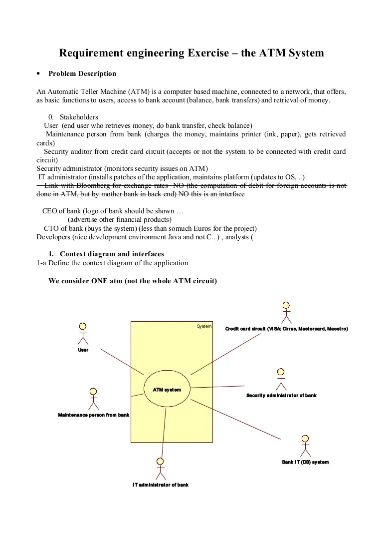 system engineering context diagram [ 768 x 1087 Pixel ]