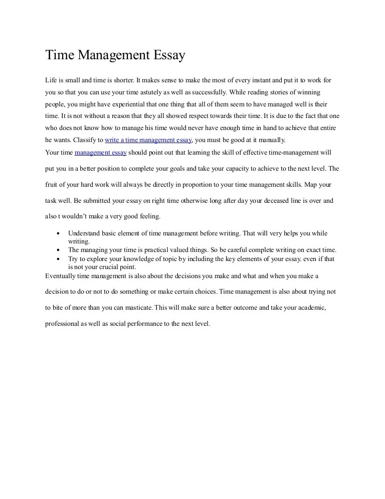 Money Management Essay Logos Persuasion Examples Google Search