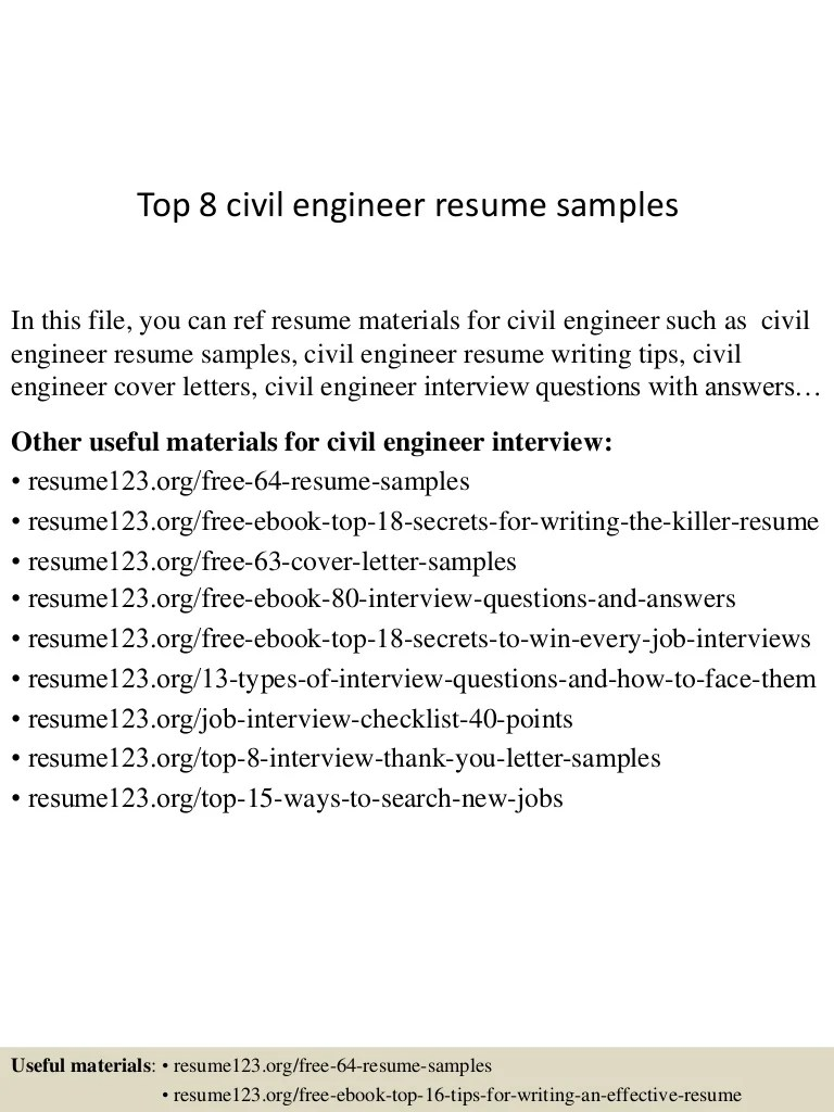 back office assistant resume sample