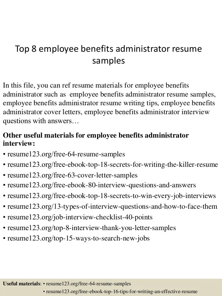 Intools Administrator Cover Letter Payroll Administrator Cover Letter Payroll Administrator Cover