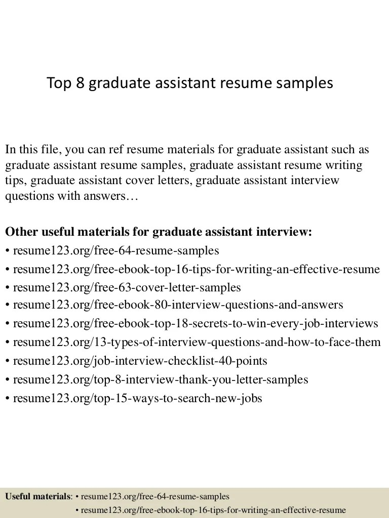 Cover Letter For Fresh Graduate Engineering Example