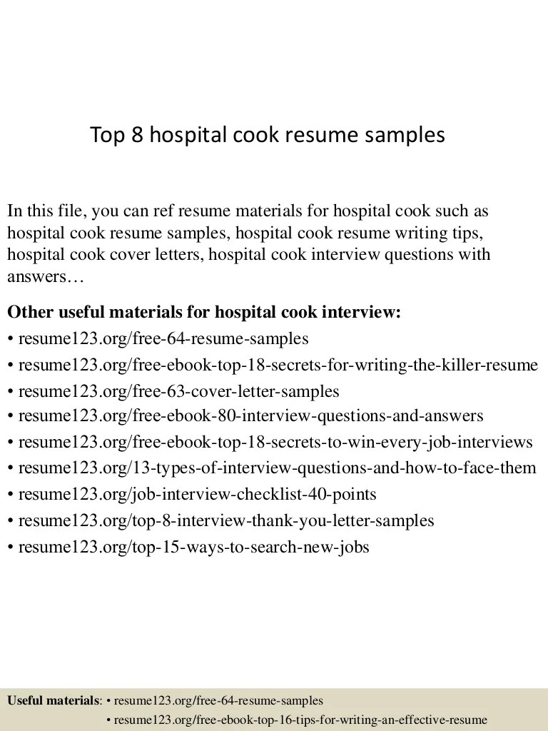 Pantry Chef Cover Letter Essay Writing Guide How To Avoid Grammar Mistakes Line Cook