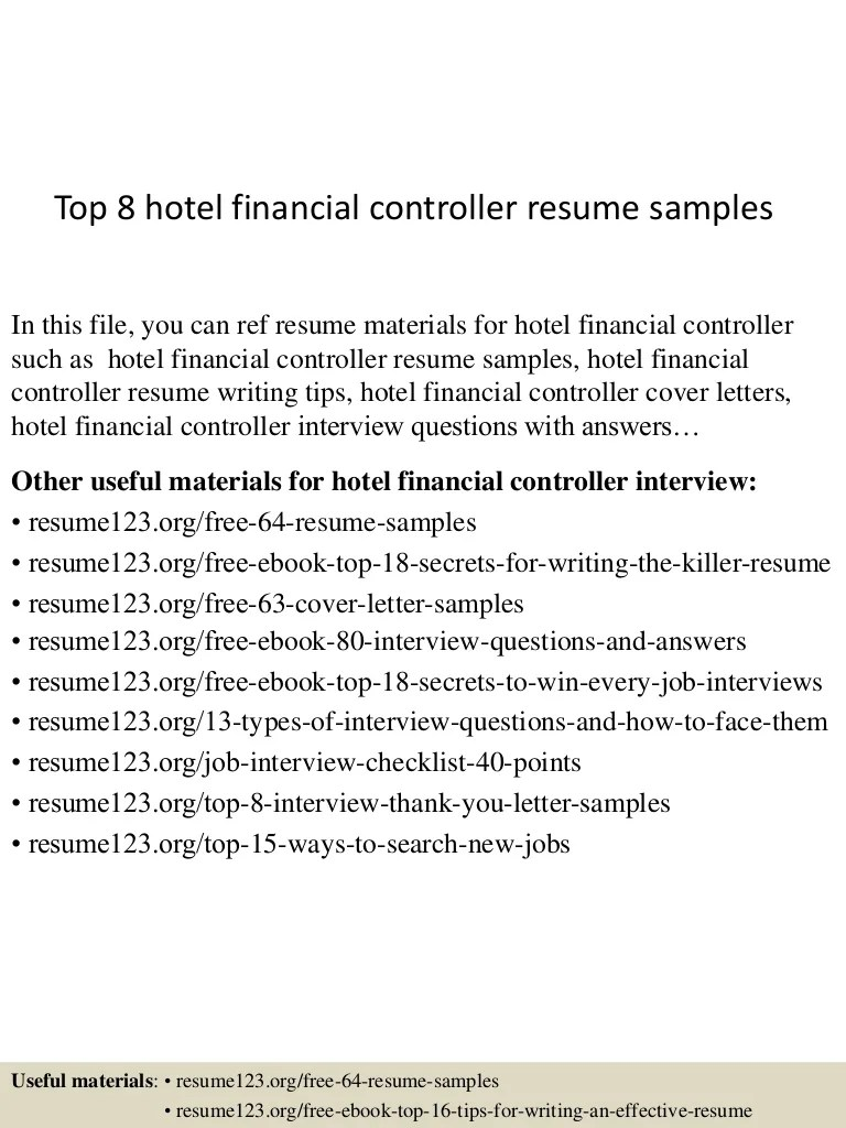 Hotel Guest Service Agent Cover Letter Writing Web Copy The Copywriter S Cheat Sheet To Writing Cover
