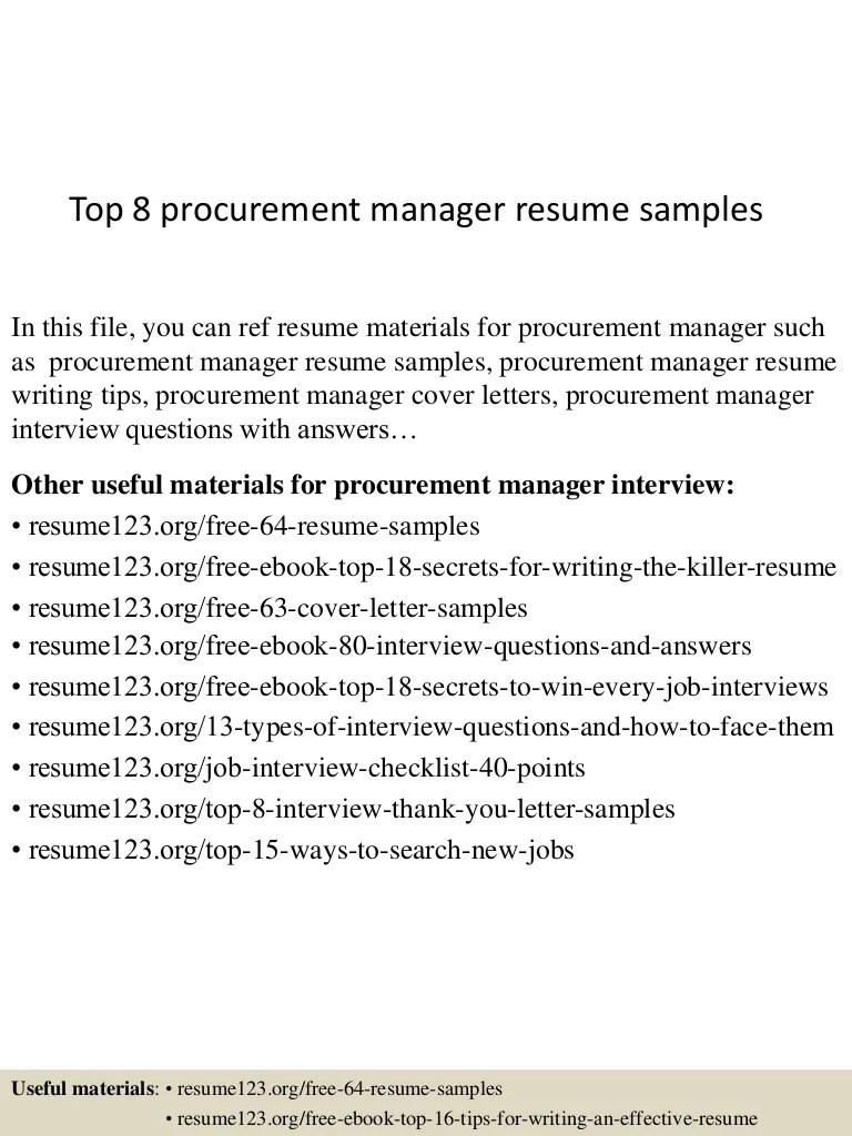 Posting Resume On Monster Monster India Resume Samples