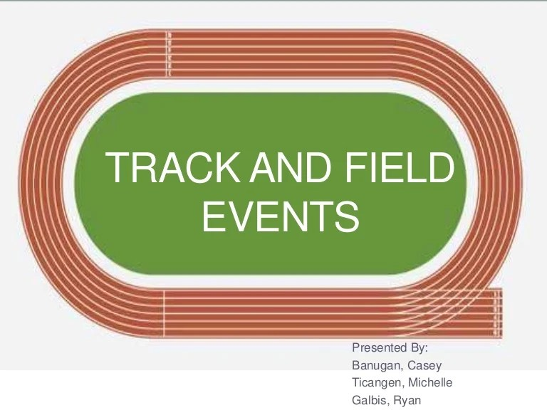 track and field diagram genie garage door wiring events trackandfieldevents 160704055446 thumbnail 4 jpg cb 1467611785