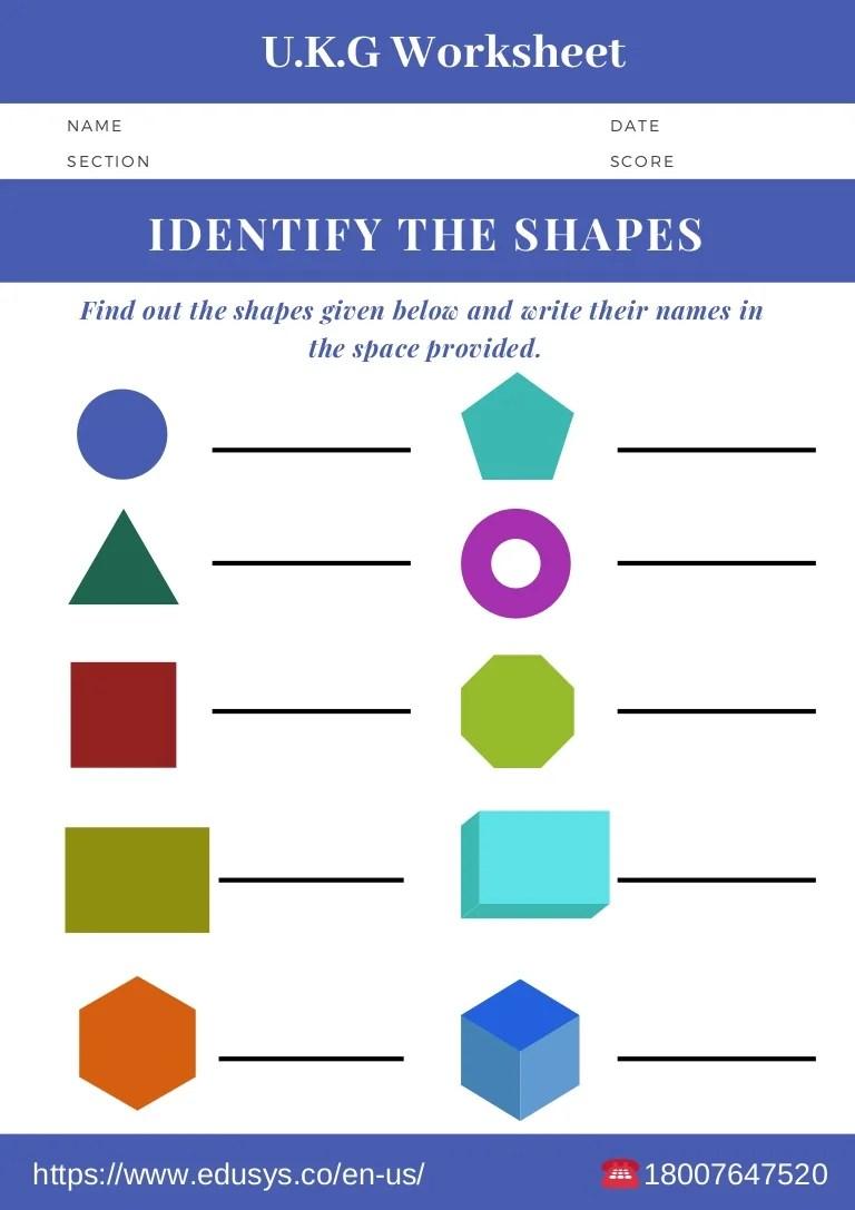 small resolution of kindergarten math worksheet free pdf printable