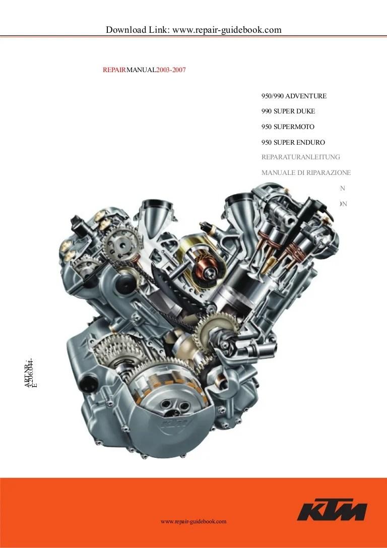 medium resolution of ktm engine diagrams wiring diagram data today ktm 300 engine diagram ktm engine diagram