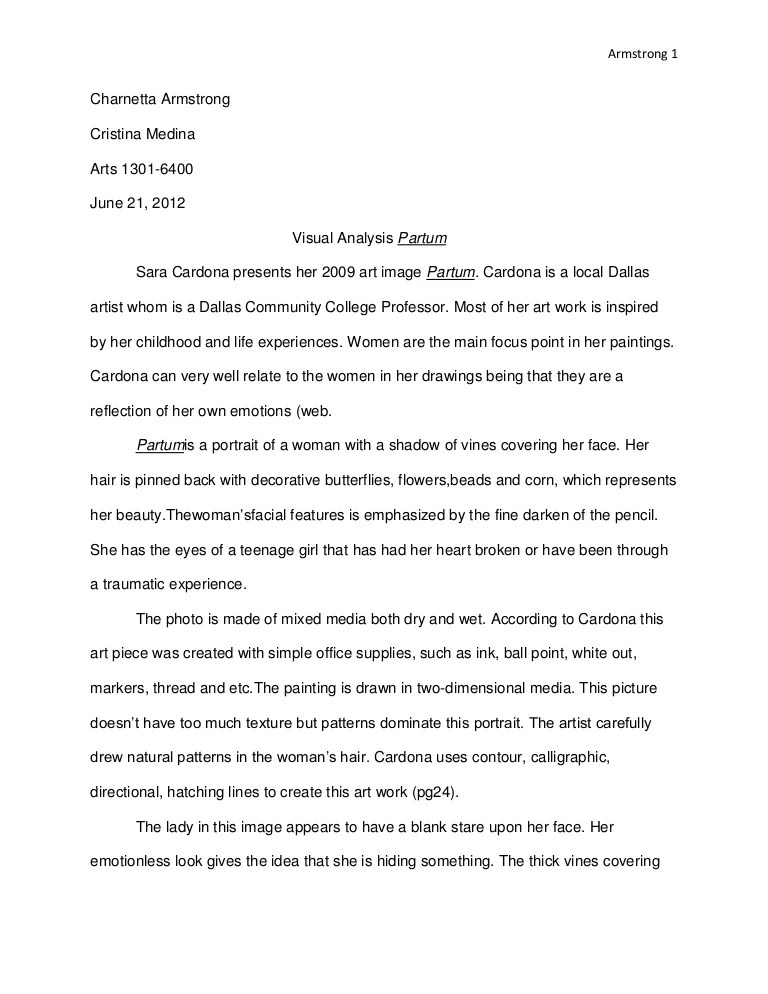 Best Of 2013 Non Fiction Los Angeles Public Library Essay Rough