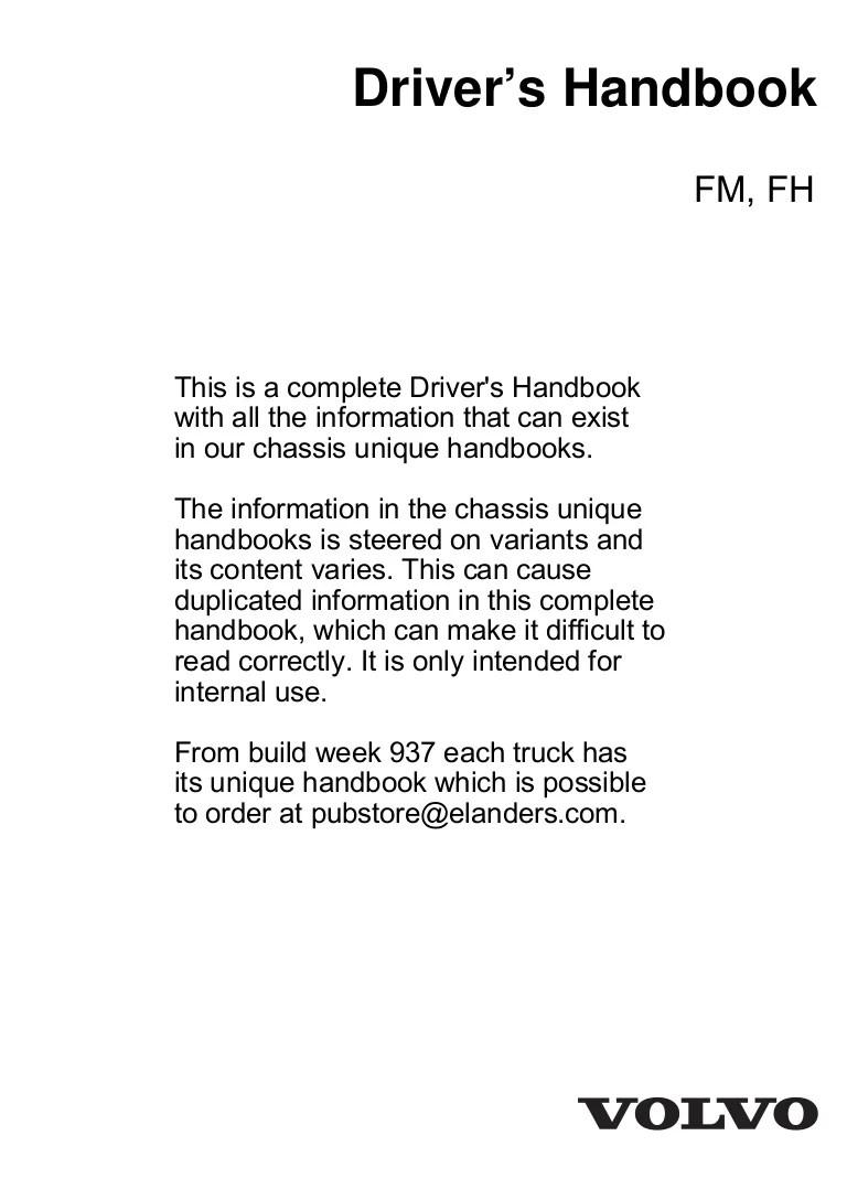 volvo semi truck wiring diagram page not found heavy [ 768 x 1088 Pixel ]