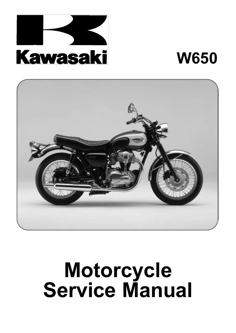 medium resolution of kawasaki w 650 wiring diagram simple wiring diagrams john deere mower wiring diagram kawasaki w650 wiring diagram