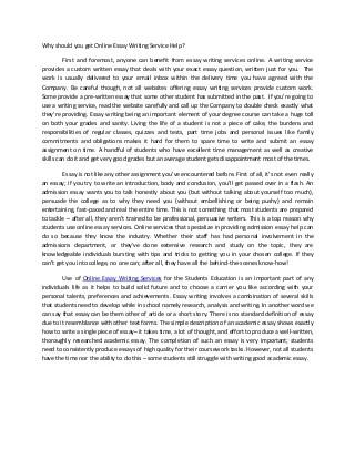 Essay Help Chat - Dascfallkickoff