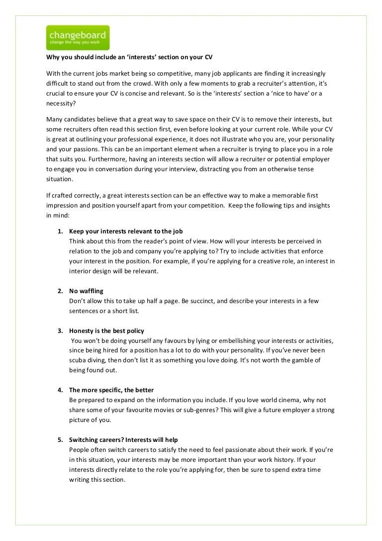 Stock Loan Trader Cover Letter - sarahepps.com -