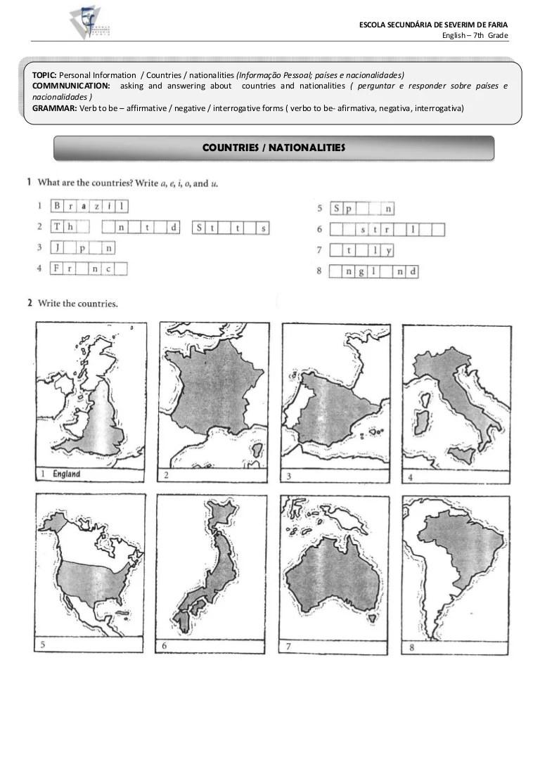medium resolution of Worksheet 1