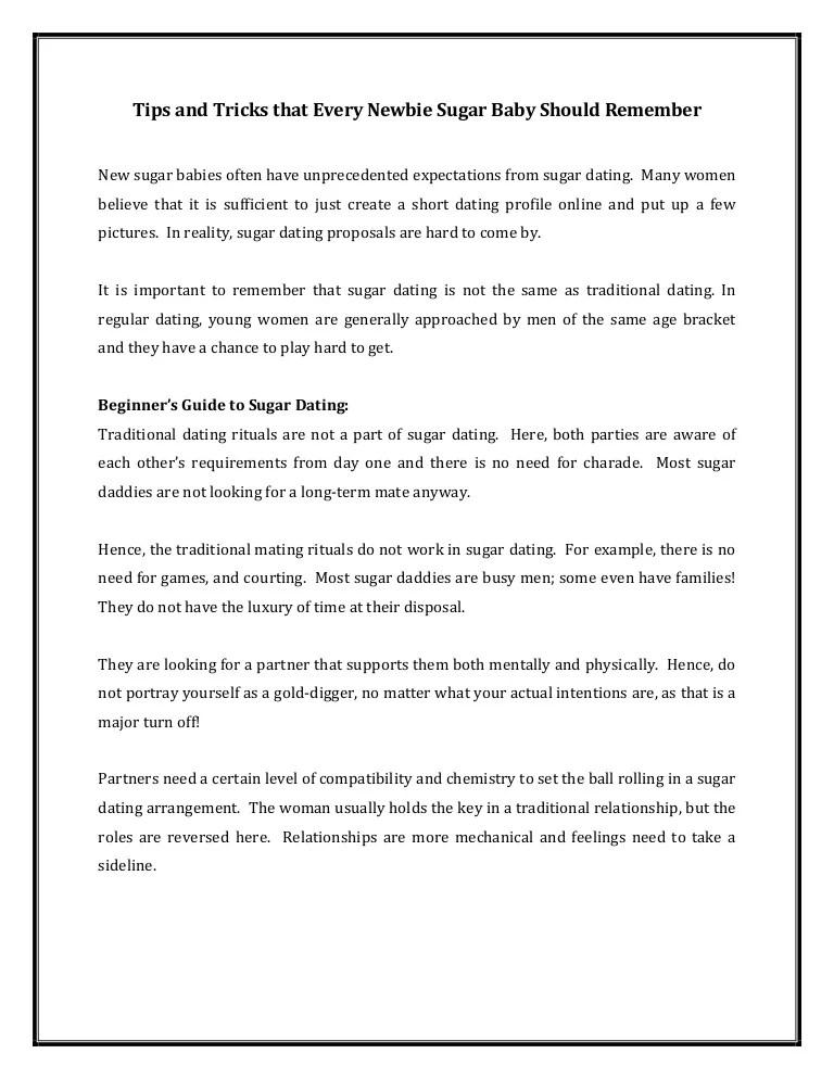 Sugar Baby Profile Description Example : sugar, profile, description, example, Xattract.com, Watch, Reviews