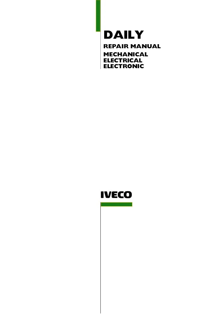 hight resolution of iveco engine fuel system diagram