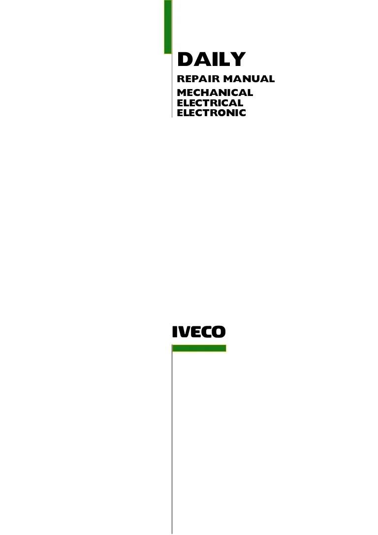 medium resolution of transverse torsion bar suspension diagram
