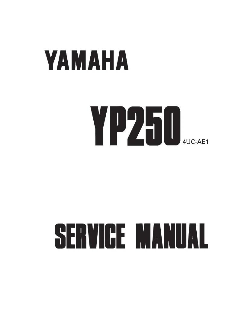Manuals & Literature 2008 Lexus GX 470 Shop Service Repair