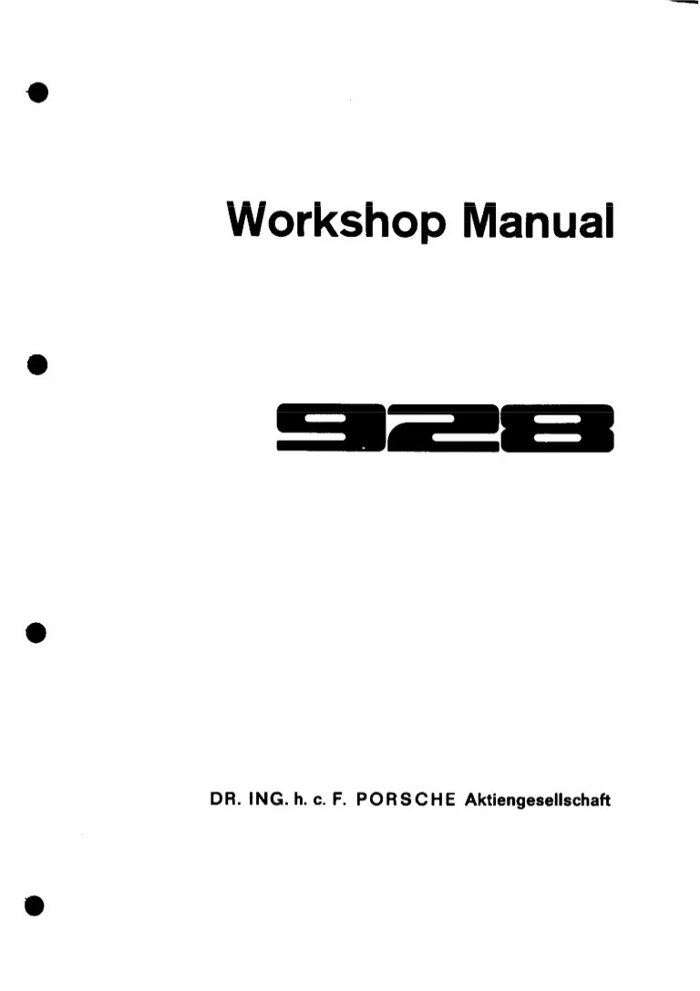 small resolution of porsche 928 s4 wiring diagram
