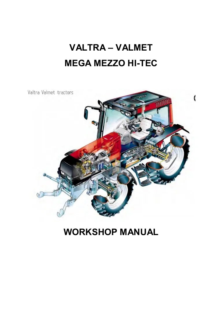 hight resolution of case 210 tractor wiring diagram