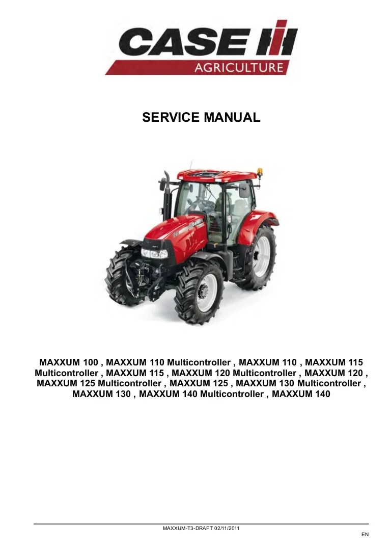 small resolution of 140 international tractor wiring diagram