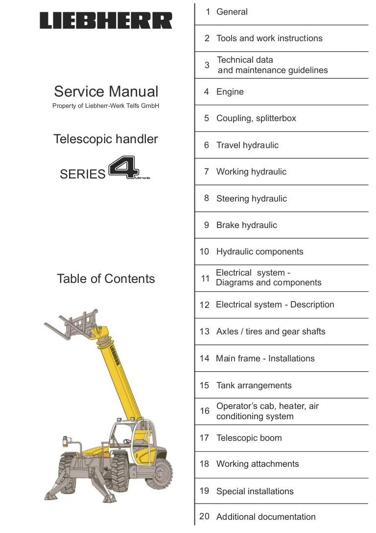 hight resolution of john deere 435 wiring diagram