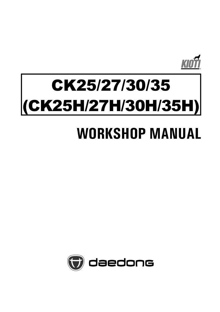 kioti tractor ck25 ignition wiring diagrams wiring diagrams img john deere wiring diagrams on kioti tractor alternator wiring diagram [ 768 x 1087 Pixel ]