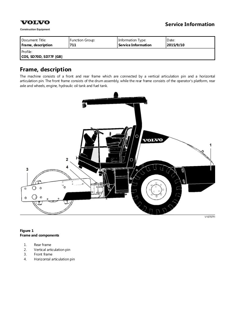 hight resolution of volvo 3 2 engine part diagram