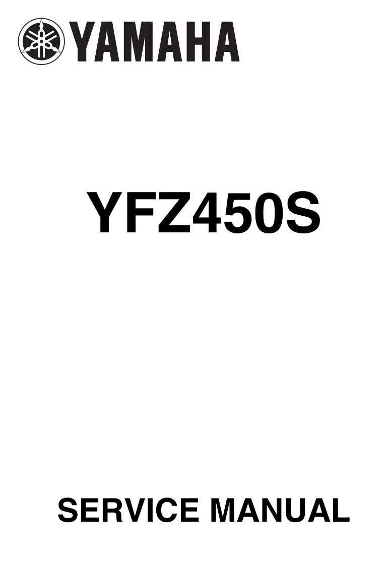 small resolution of 2004 yfz 450 headlight wiring diagram