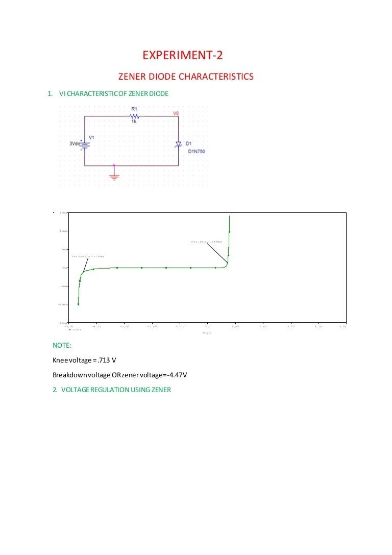 hight resolution of zenerdiode 160127133033 thumbnail 4 jpg cb 1453901605