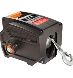 mlcom product 2953at model no 2953at master lock master lock winch wiring diagram at cita asia [ 1000 x 1000 Pixel ]