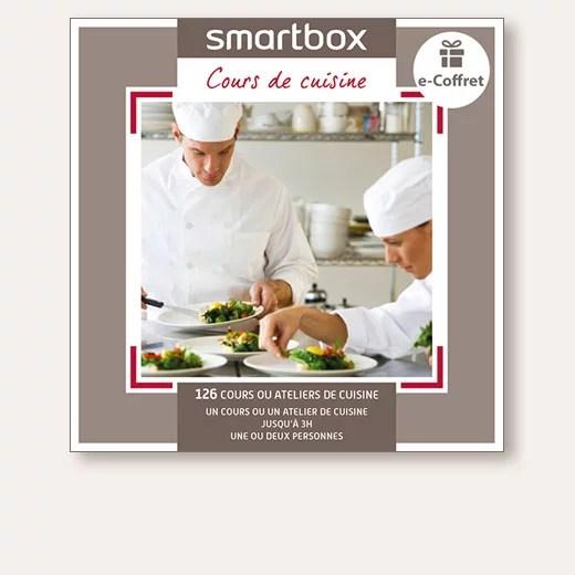 cuisine box cours de cuisine idees de style