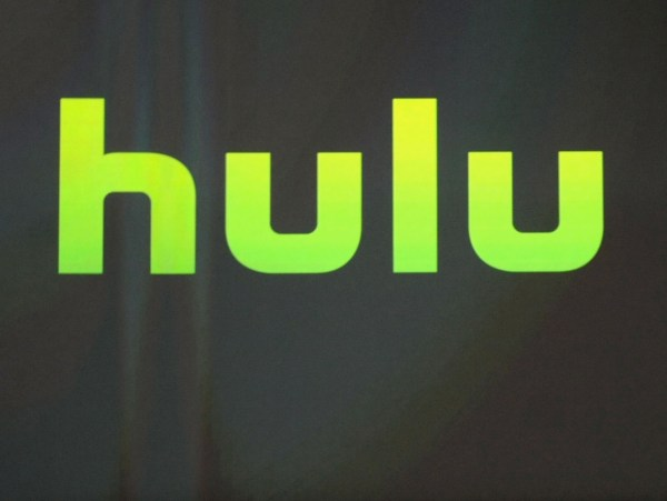 Hulu Adds Cbs Content Live Streaming Lineup Smartbrief