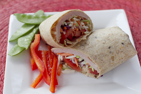 Turkey-veggie-wrap-1